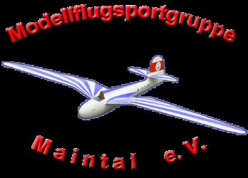 MFSG Maintal